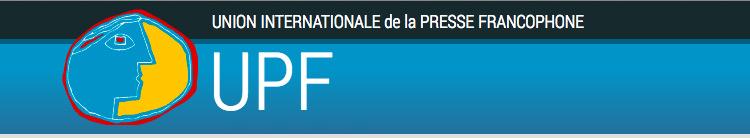 http://www.presse-francophone.org/IMG/nl/31/e1f4b0763da7c24fe449bb927b50901e.jpg?1513077150